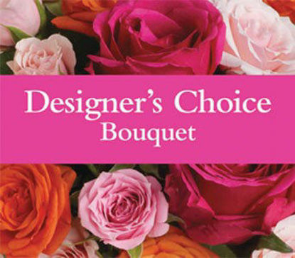 Picture of Designer's Choice Bouquet